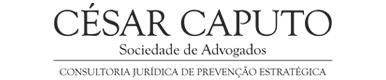 César Caputo Sociedade de Advogados